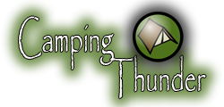 campthunder.org