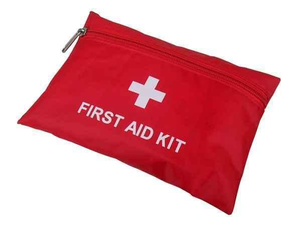 1st aid-kits