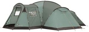 family-tent