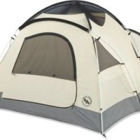 Things to Consider When Choosing a Tent