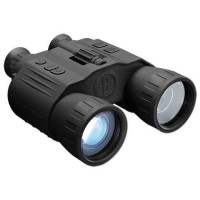 Night Vision Devices – Basic Info