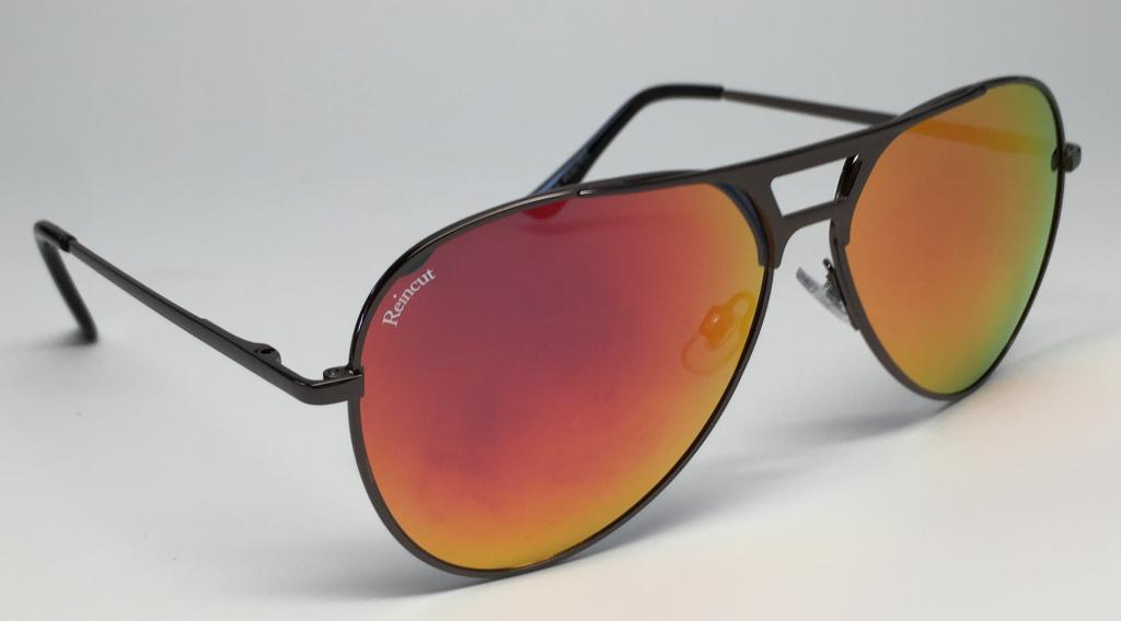 reincut sunglasses