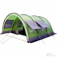 6 Essentials to Ensure Optimum Camping Fun