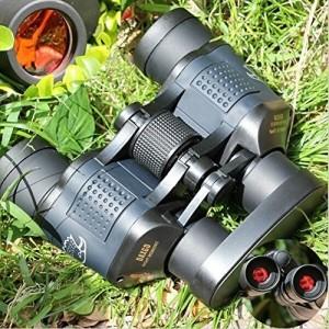 binoculars for camping 2