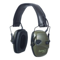 How to Choose Ear Protection for Hunting
