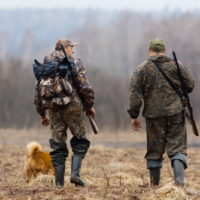 Leasing Hunting Land vs. Buying – Things to Consider