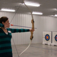 Top Tips for Choosing the Best Recurve Bow