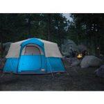 best camping supplies
