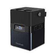 IDEAPLAY Portable Power Generator